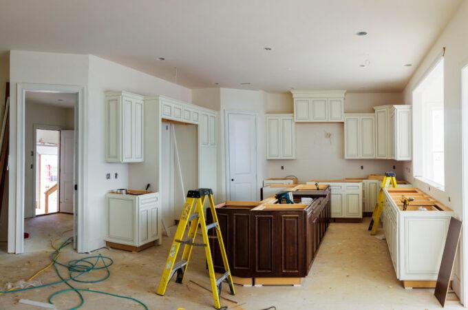 Cabinets Plus Changes Name, Expands Franchise Effort